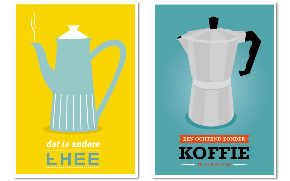 thee-koffie-posters_1